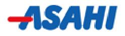 Logo_asahi