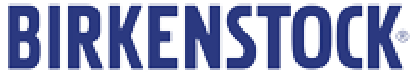 logo_birken