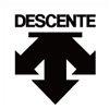 descnt