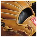 m_glove2