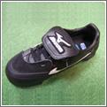 m_shoes